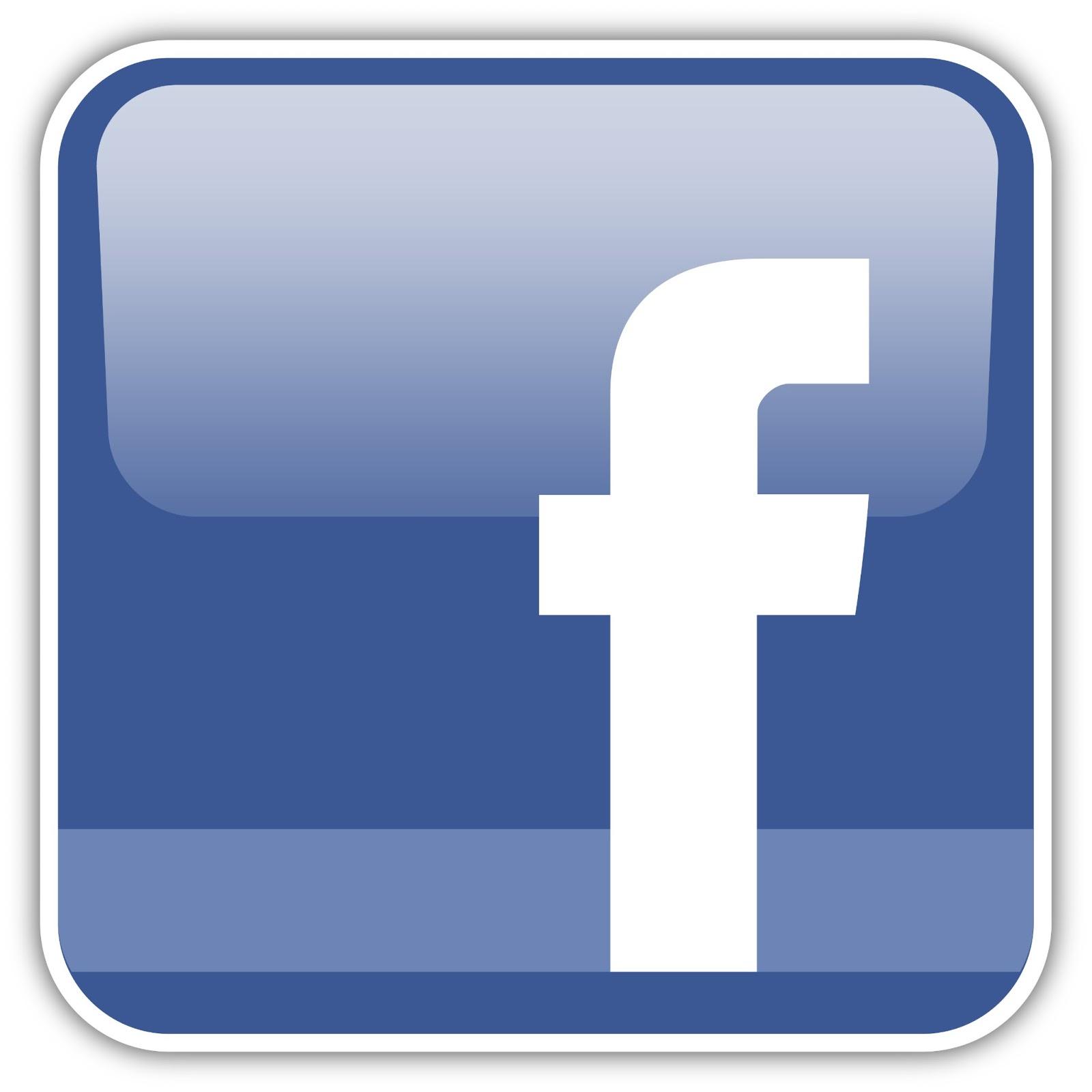 Facebook 4 1 1 ipa cracked