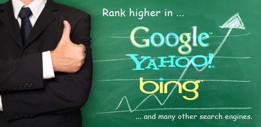 Improve Your Rankings With Ultimate Tiered Link Building