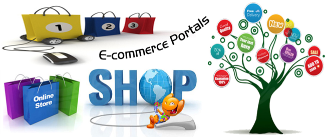 design customise and develop your ecommerce theme
