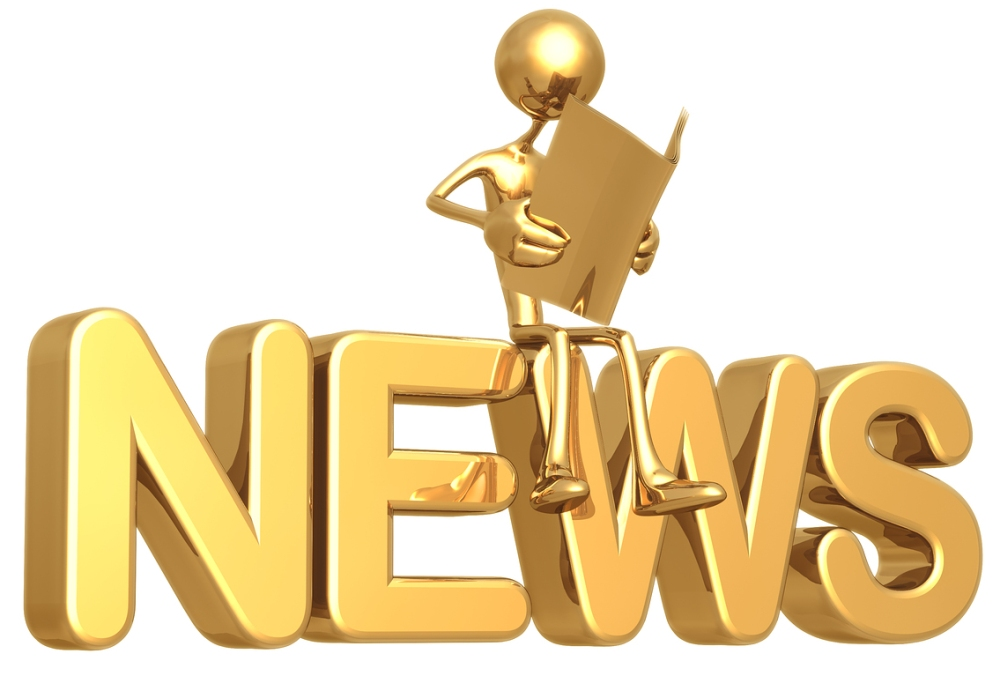 Generate 20 High PR press release submissions