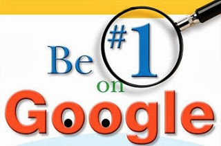 Do not buy automatic backlinks,  we offer keyword rank in Google,  monthly SEO package