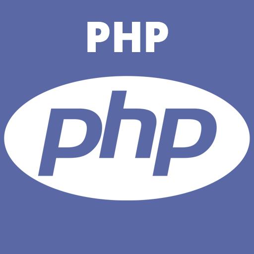 Develop a Website (PHP + MySQL)