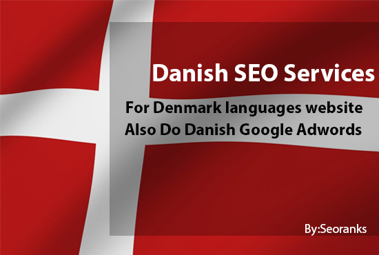 I will provide 20 Danish Directory Submissions Services