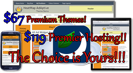 I will Setup Wordpress Website with 1 Year Hosting
