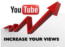 2000+ Youtube promotion Lifetime Non Drop Guarantee