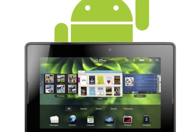 I will convert your website into a cool ANDROID app and publish it on Google Play +more