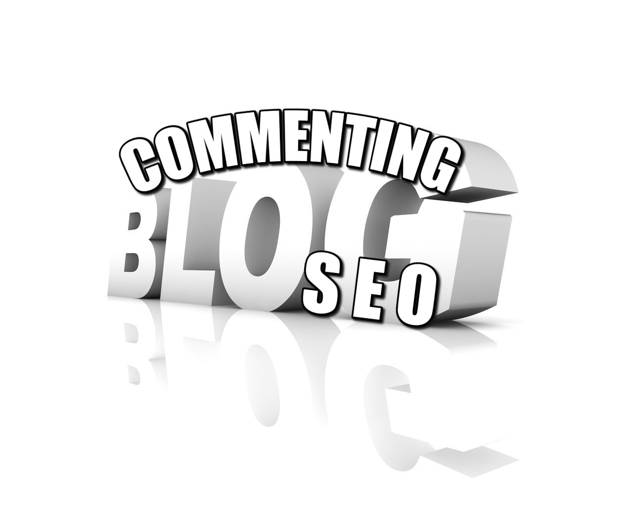 2000 blog comments increase your keyword ranking