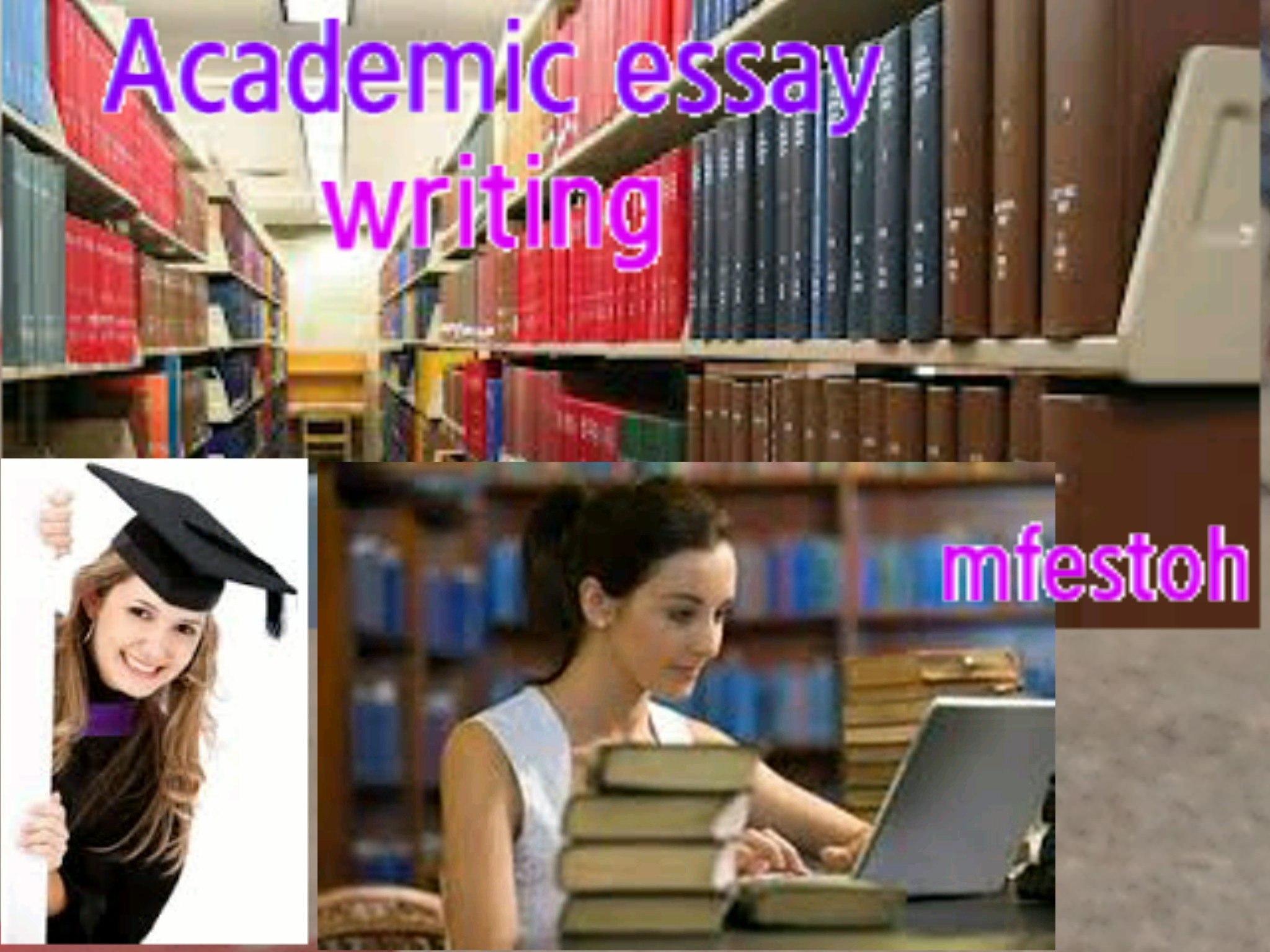 dissertation without primary research Oxbridge primary research offers an unparalleled level of support clients who are interested in a literature-based dissertation - ie without primary research.