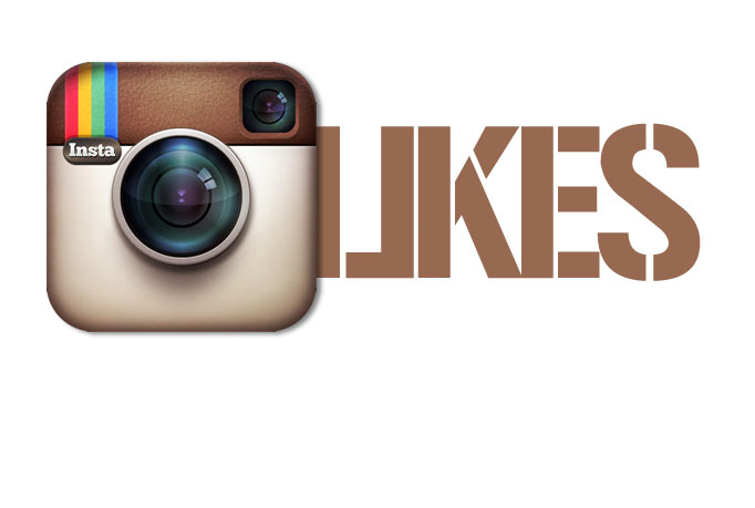 Get Instagram Likes Fast