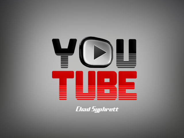 give you 27000 Real youtube views non mobile views, 1 likes, 1