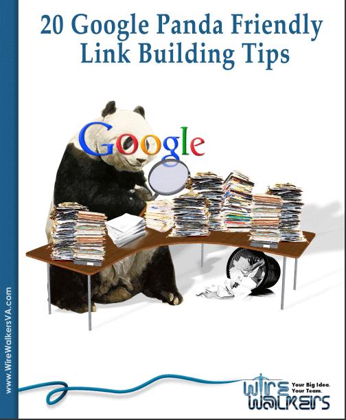 create the Most Powerful Super edu Wiki link Push 5 tier Linkwheel completely google friendly