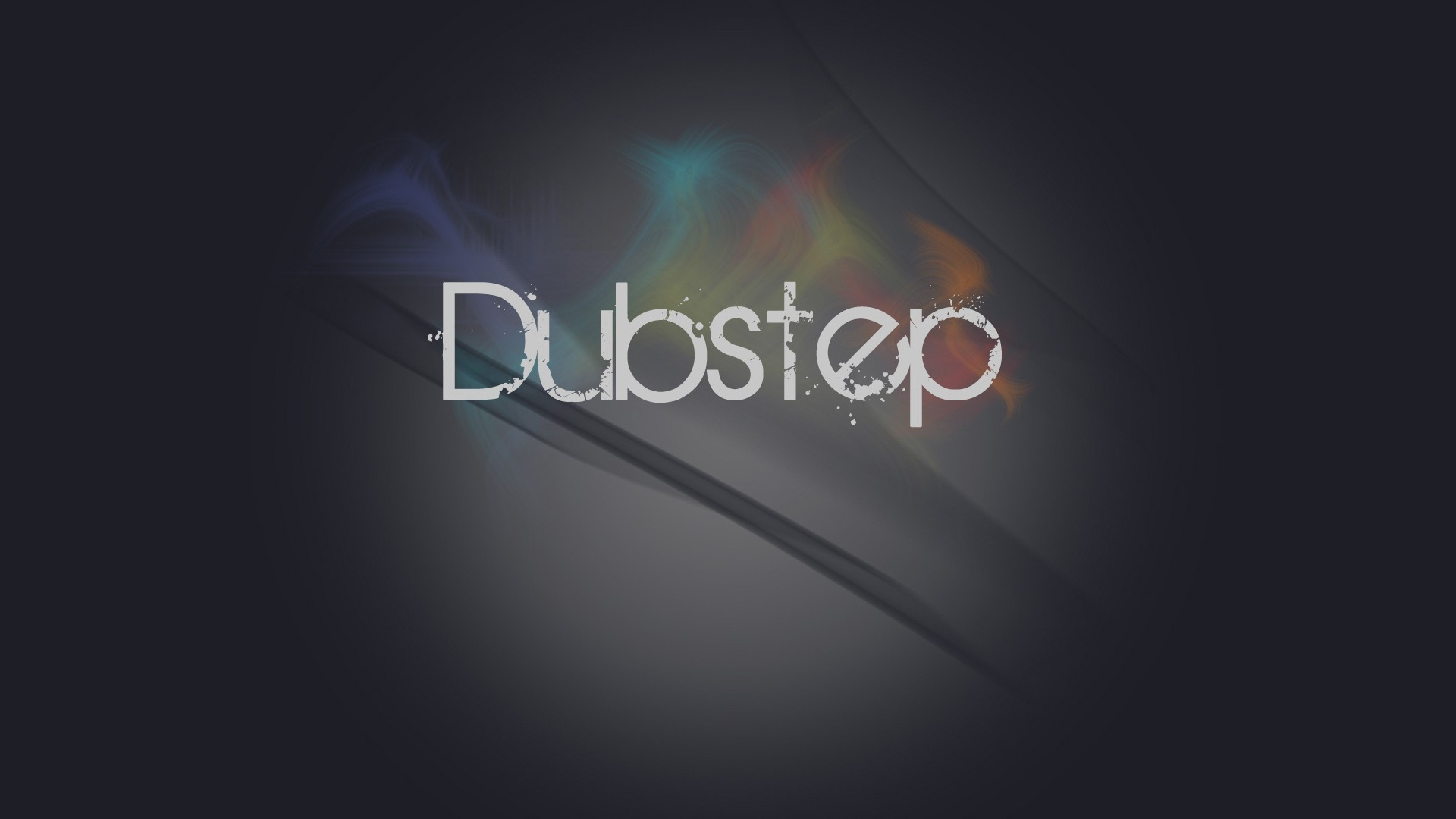 I will create a customized and personalized dubstep song in 1 day
