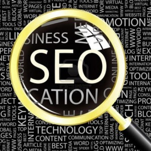 Full SEO Package to Boost Your Website Rankings