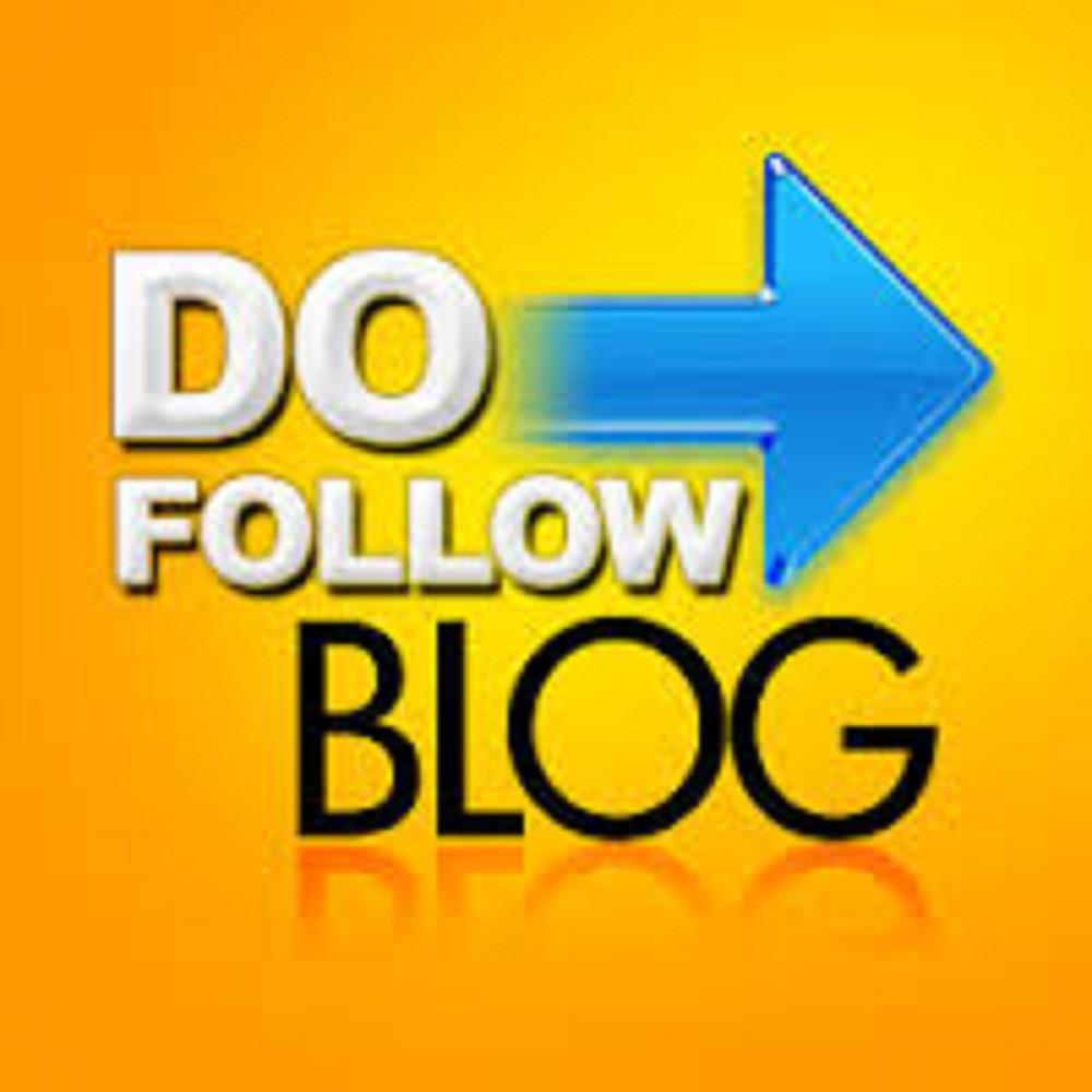I will give you Website Live Guaranteed 50 SEO Backlinks
