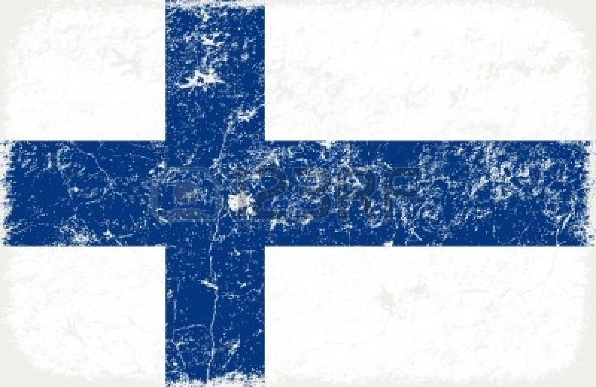 I will translate English to Finnish or Finnish to English