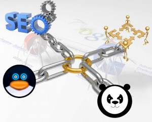 Image result for quality backlinks service
