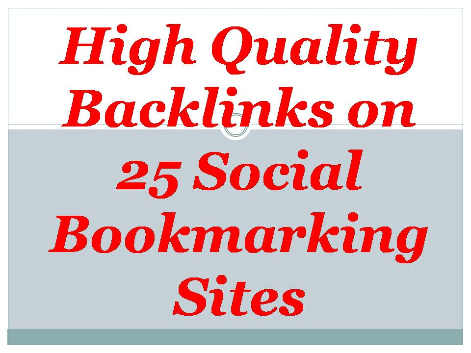 high adult social bookmarking site