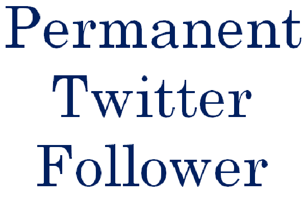 Instant 5000 High Quality Twitt er Follow ers or 5000 Re-tweet or 5000 Favourite with in START 24 hours
