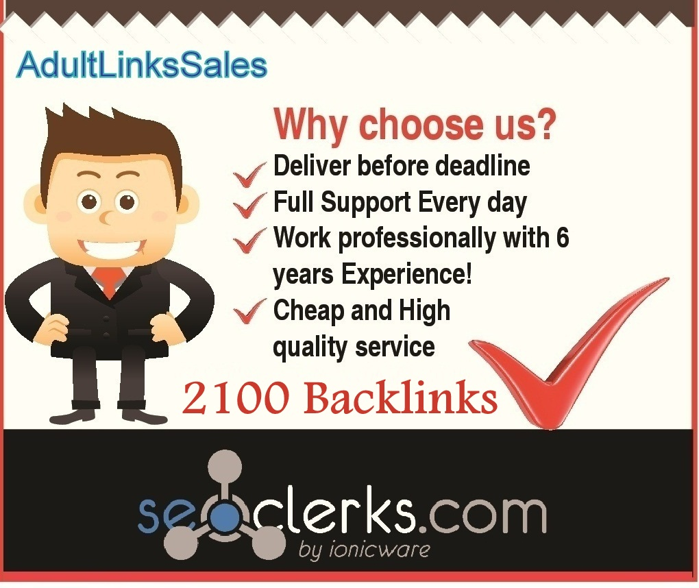 Boost Your Ranking With Super All In SEO Package