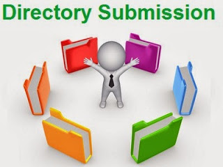 I can submit your website to 40 High PR web directories