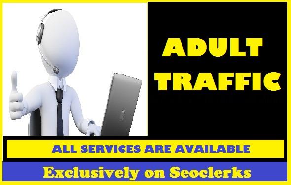 Clicks Adult Traffic Sales 81
