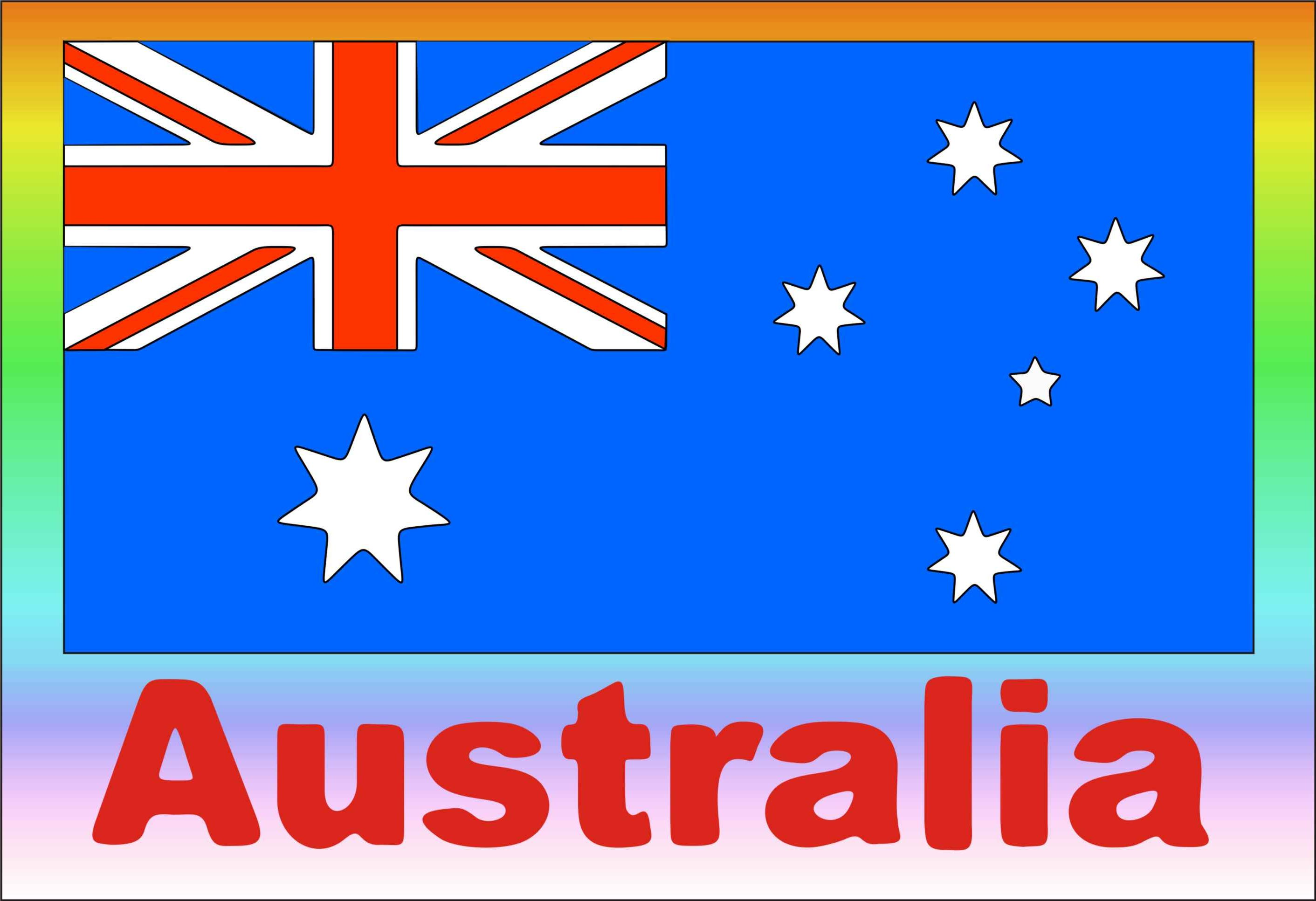 provide you Australia Targeted video Promotion services