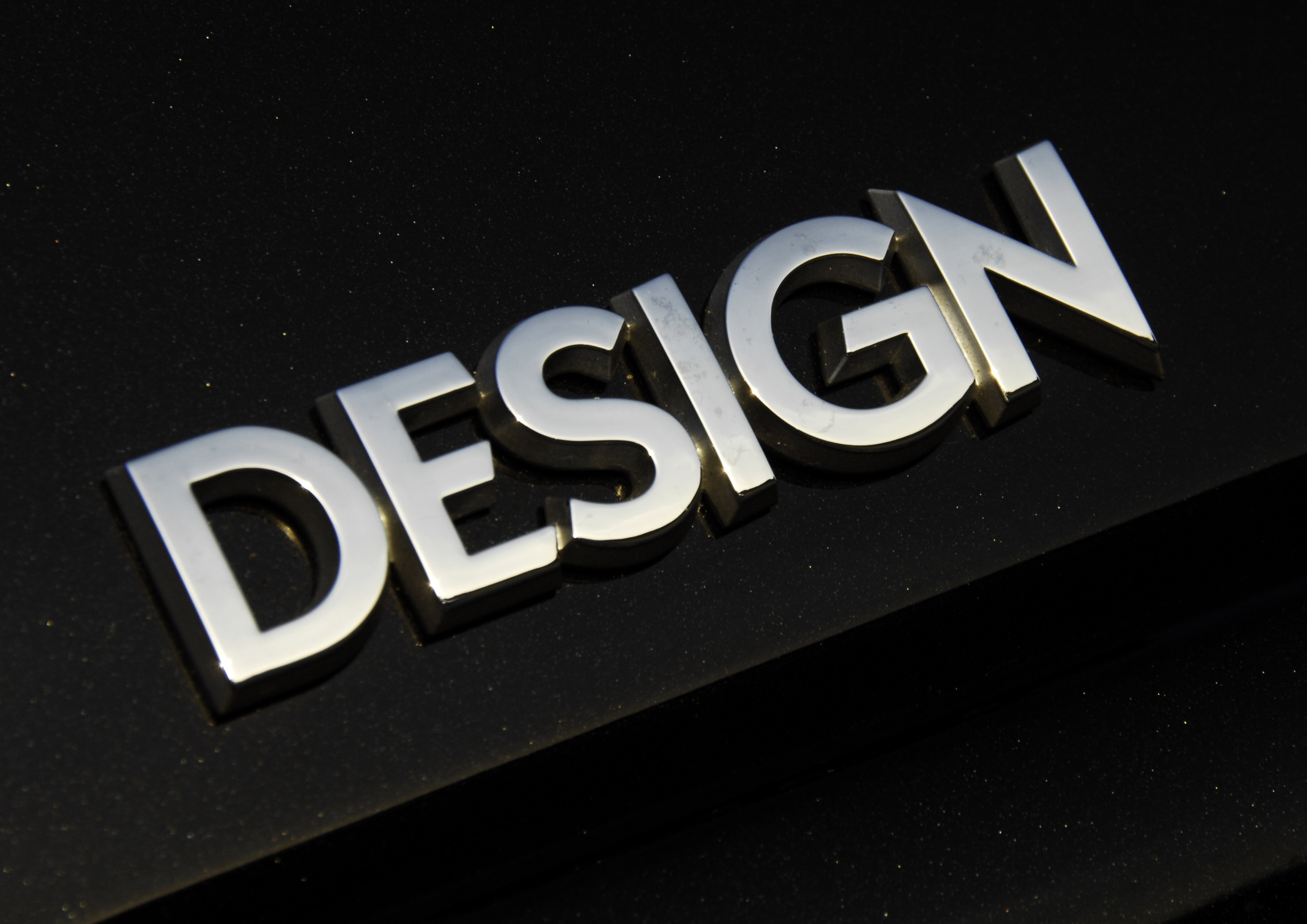 design Top unique logos which tou never seen before