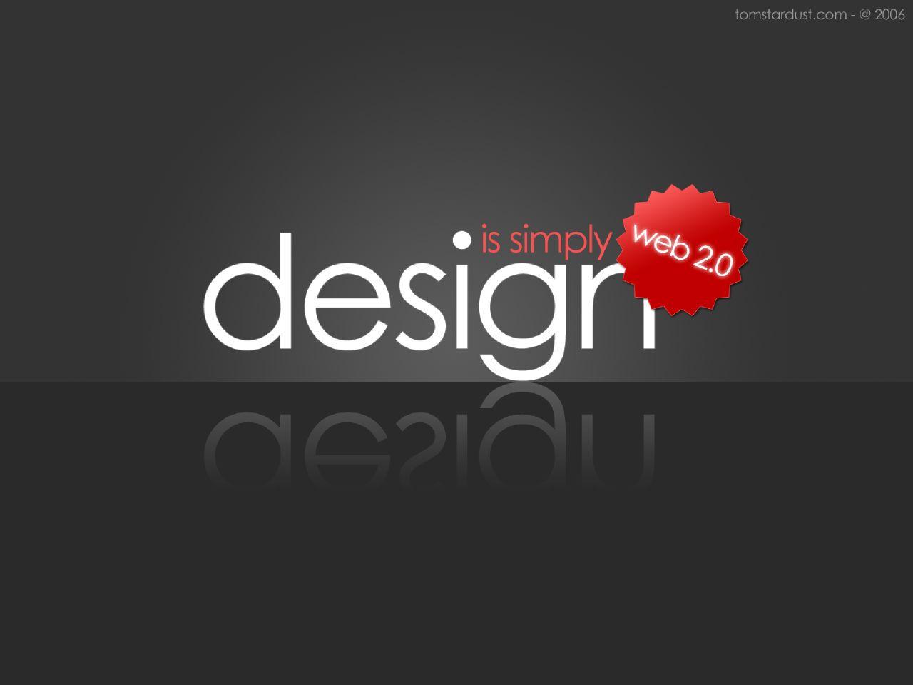 design you a logo and many more