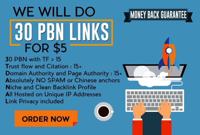 Rank 1 On Google, Yahoo & Bing Alpha SWAT SEO- Rocket You To The Top In 10-20 Days build 40 pbn links of superb metrics for multi page 1 ranks we are google parners