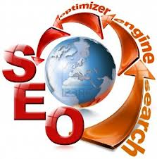 submit your website to over 200,000 search engines and sites