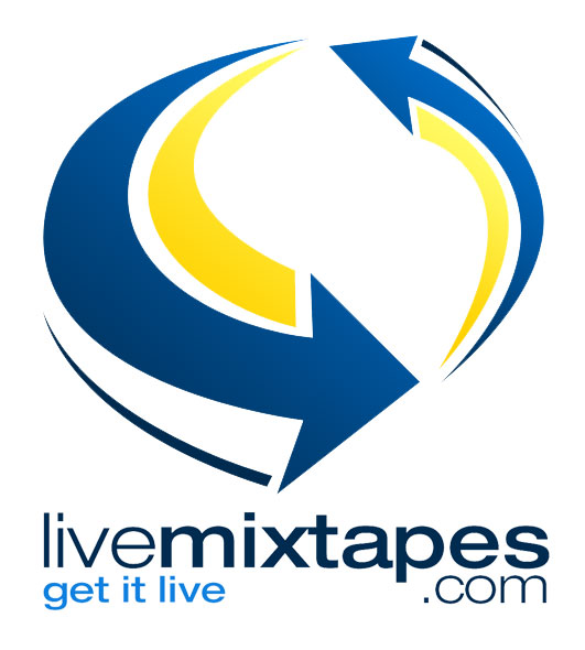 20 HUMAN Votes on LiveMixtapes