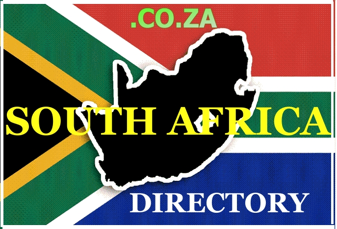 submit your business in 31 high Page rank south africa directory
