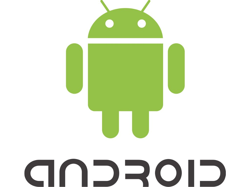 I will send you Latest Paid Android Apps, Themes