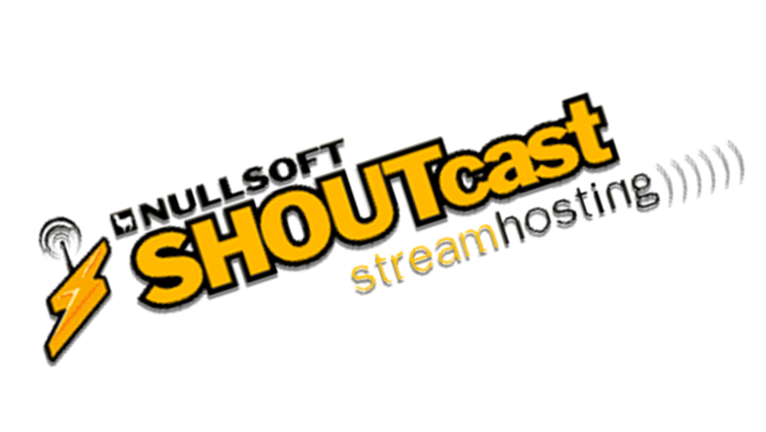 SHOUTCast Radio-128Kbps-Free AutoDJ-Unlimited Listener-With