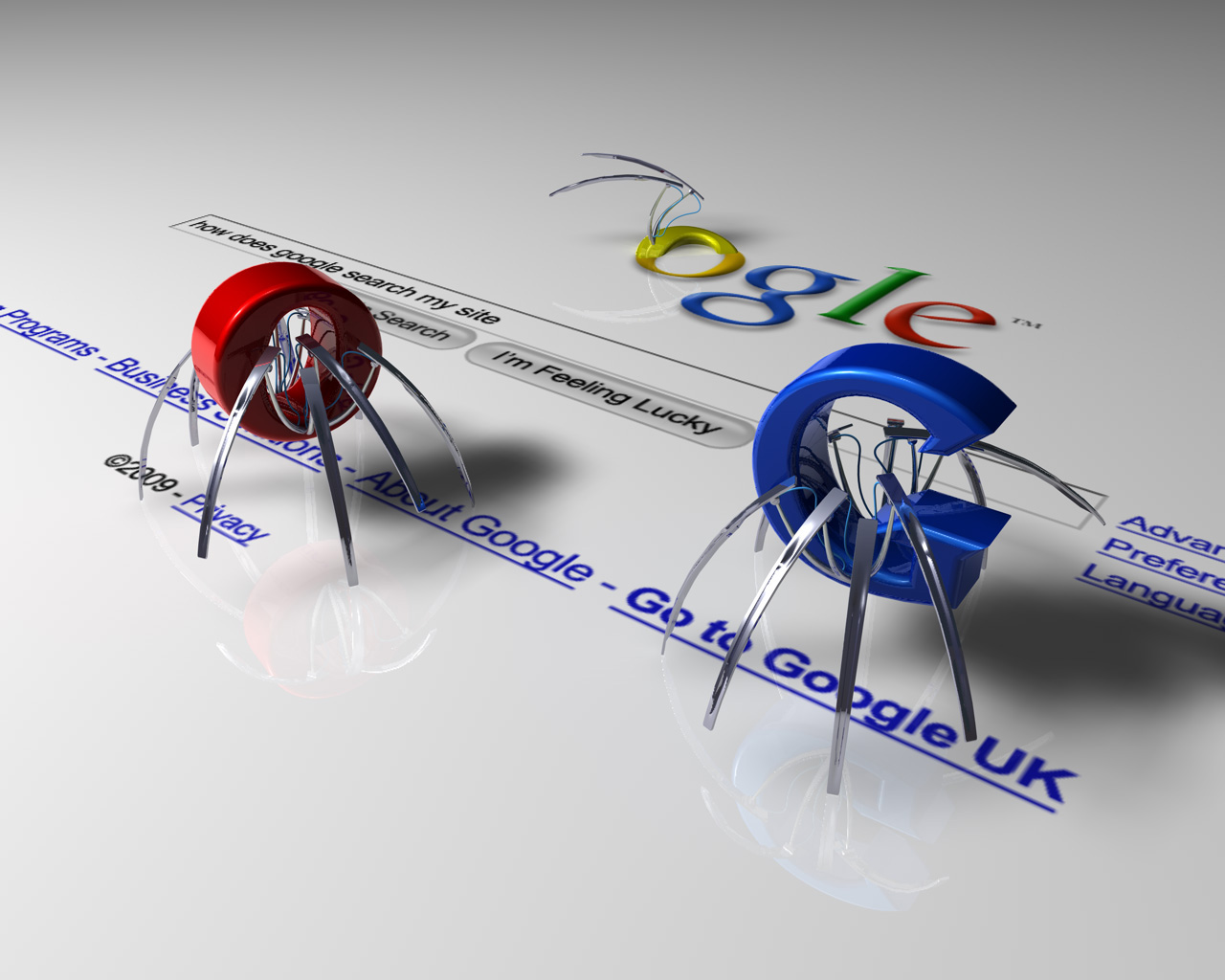 Total SEO Link Building Package - Increase Google Rankings With All-In-One High PR Quality BackLinks