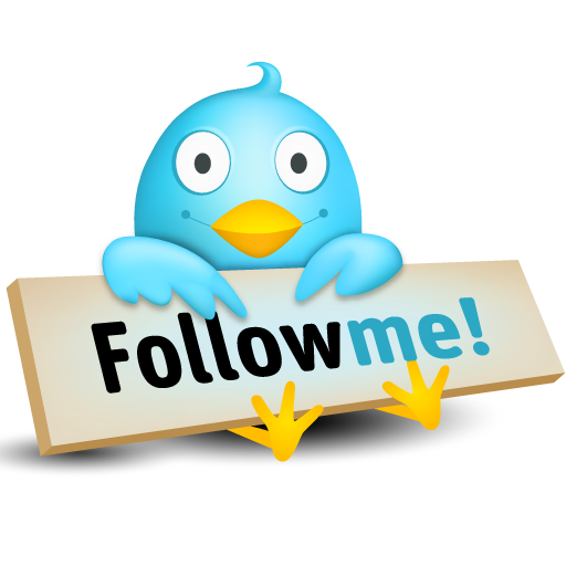 I will add 150000 Twitter followers to your account