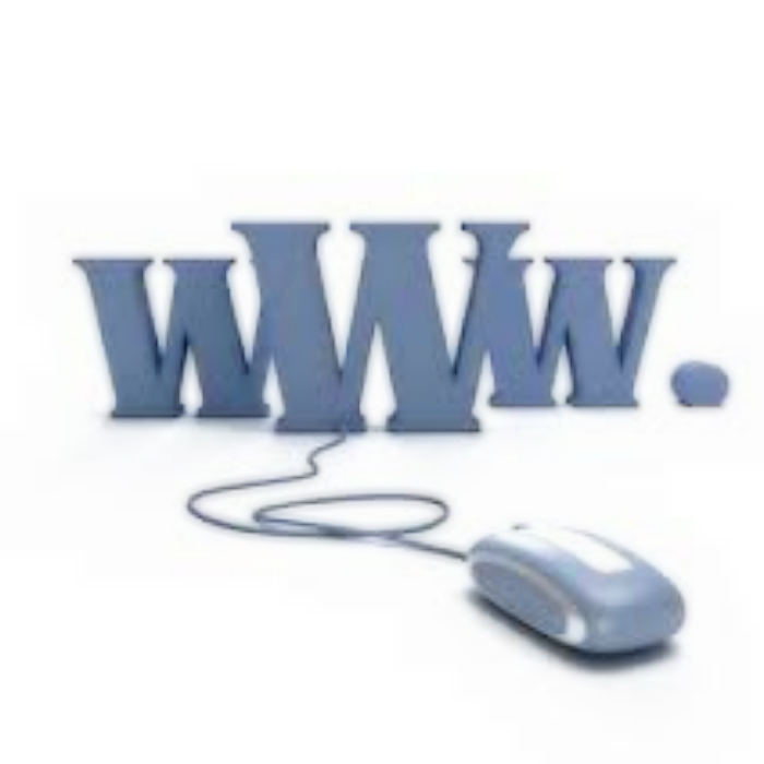 I will build your business or personal website with any domain Uniquely
