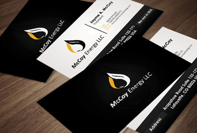ad0429249a8b1 design professional smashing print ready 2 sided business card