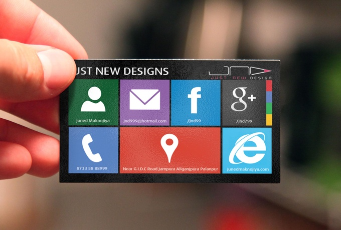 Business card creator for windows 8 images card design and card business card creator for windows 8 thank you for visiting reheart nowadays were excited to declare that we have discovered an incredibly interesting flashek Choice Image