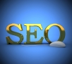 Do In-depth SEO keyword research for your business or website