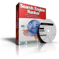 I will build 500 verified back links for you CHEAP