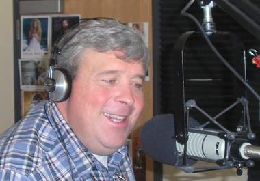 voice over your 200 word script for Radio and TV Commercials