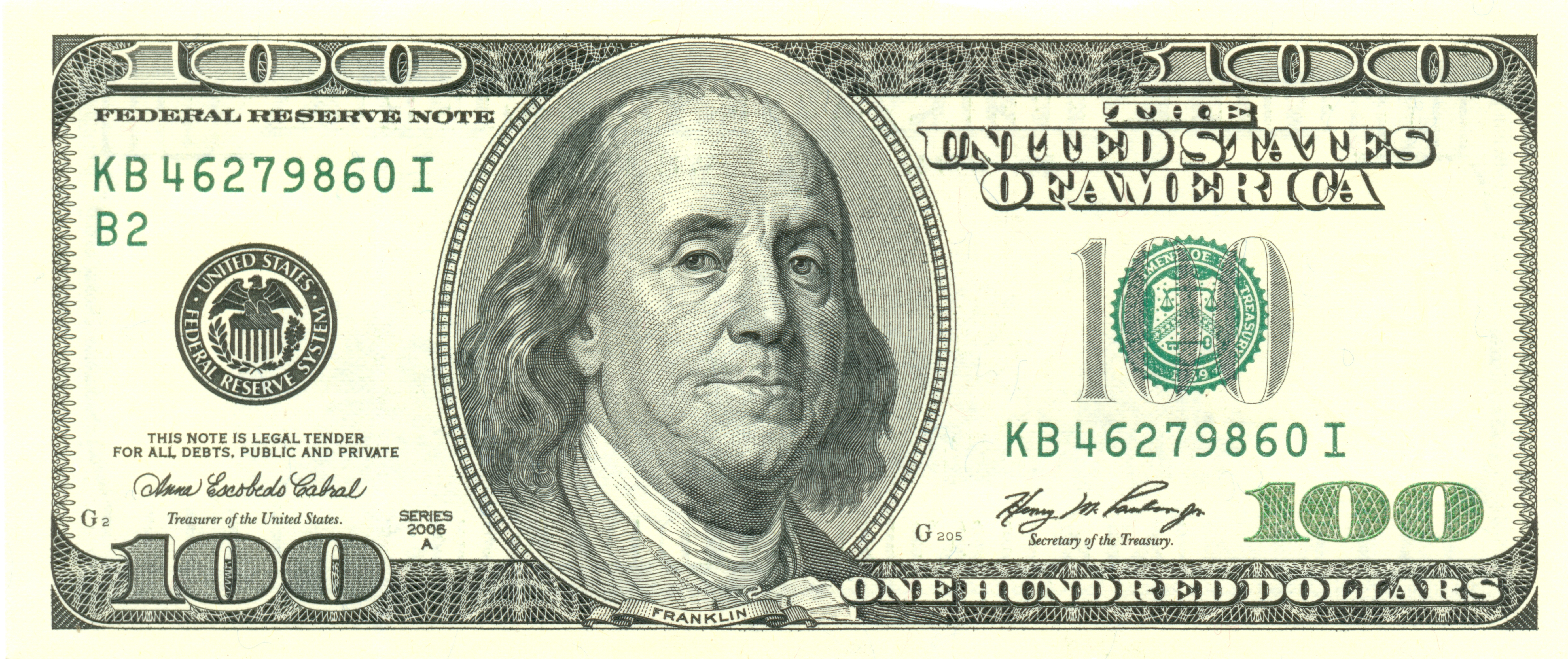 I will make any Dollar Bill TALK And Say Your Message