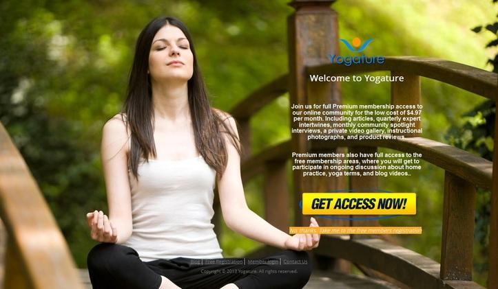 setup WordPress Membership site as per your need using your wishlist plugin