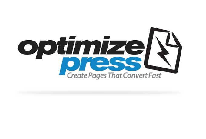help you in wordpress OPTIMIZEPRESS theme and plugin as per your want