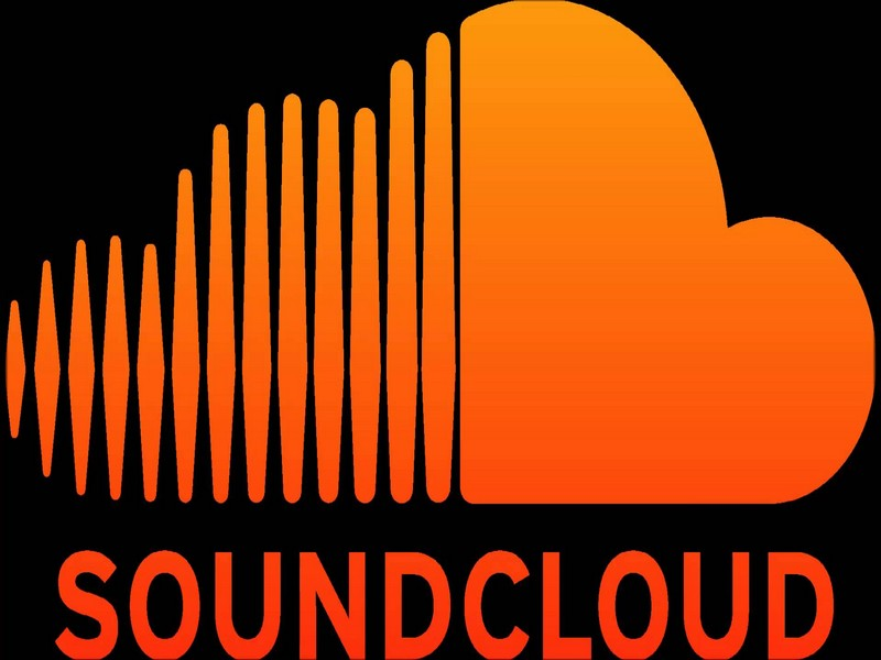 get 100 soundcloud likes for $10 - SEOClerks