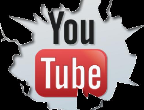 Free Online YouTube Downloader: Download