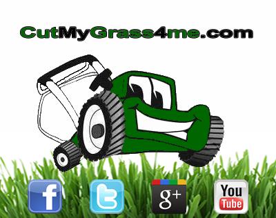 Life time link Do follow on cutmygrass4me. com