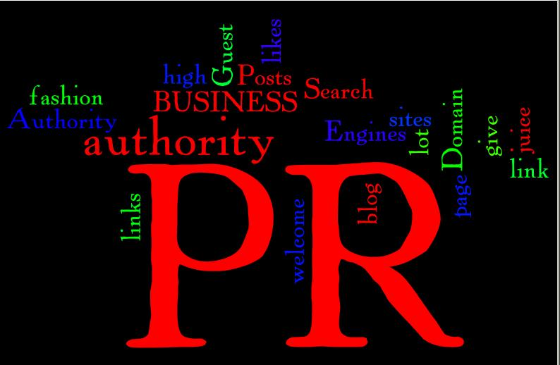 give You PR5 Guest Post Buy2 Post Get One PR4 Free