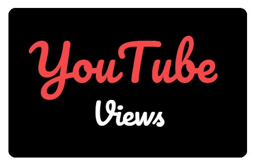 Organic Video Promotion Views